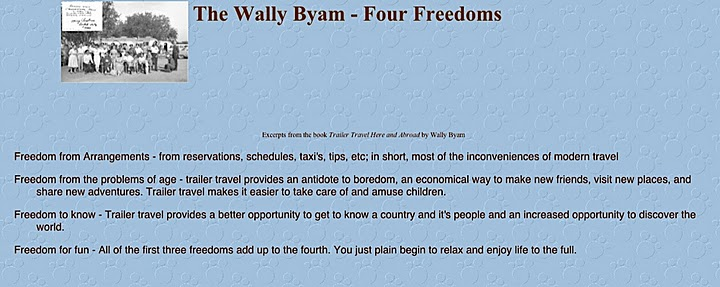 wallys_four_freedoms.jpg